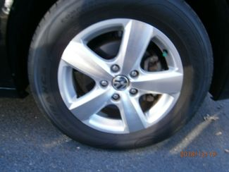 2011 Volkswagen Routan SE w/RSE Memphis, Tennessee 21