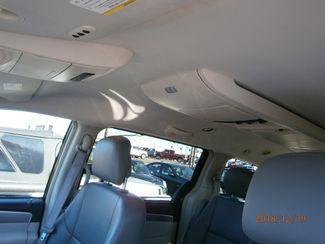 2011 Volkswagen Routan SE w/RSE Memphis, Tennessee 22