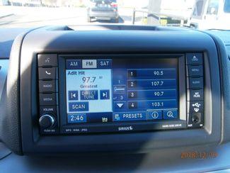 2011 Volkswagen Routan SE w/RSE Memphis, Tennessee 23