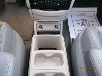 2011 Volkswagen Routan SE w/RSE Memphis, Tennessee 37