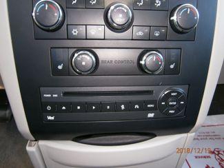 2011 Volkswagen Routan SE w/RSE Memphis, Tennessee 38