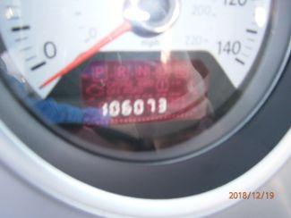 2011 Volkswagen Routan SE w/RSE Memphis, Tennessee 6