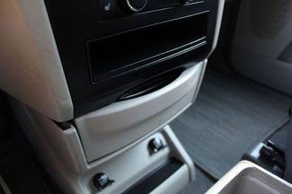 2011 Volkswagen Routan SE  city PA  Carmix Auto Sales  in Shavertown, PA