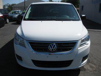2011 Volkswagen Routan S  city CT  York Auto Sales  in , CT