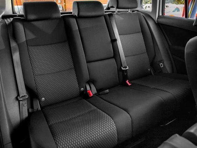 2011 Volkswagen Tiguan S Burbank, CA 13