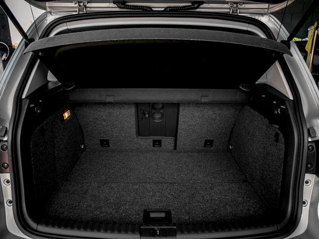 2011 Volkswagen Tiguan S Burbank, CA 14