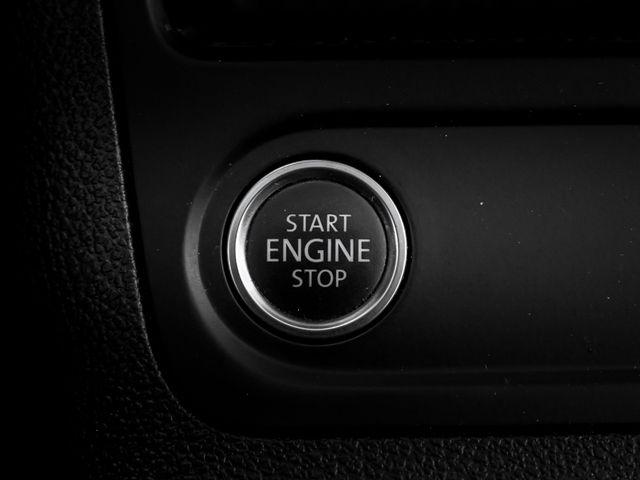 2011 Volkswagen Tiguan SEL 4Motion Burbank, CA 15