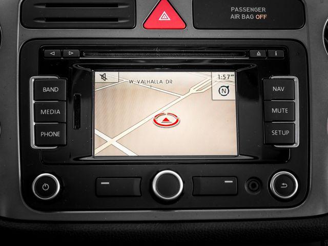 2011 Volkswagen Tiguan SEL 4Motion Burbank, CA 19