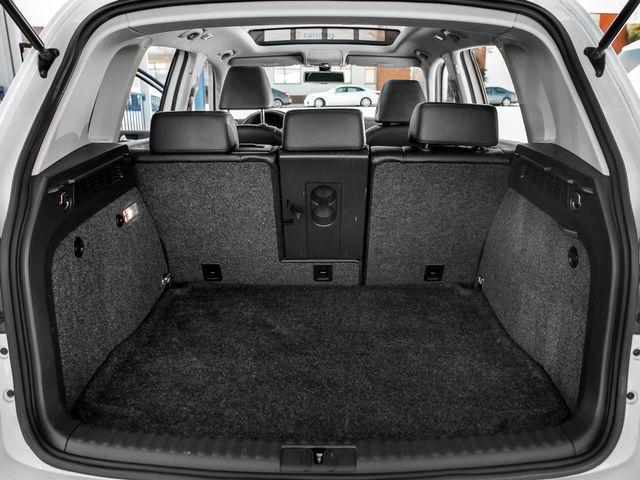 2011 Volkswagen Tiguan SEL 4Motion Burbank, CA 20