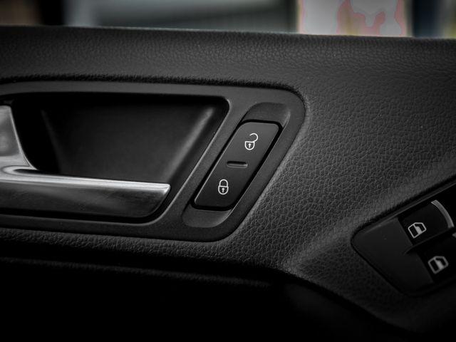 2011 Volkswagen Tiguan SEL 4Motion Burbank, CA 22