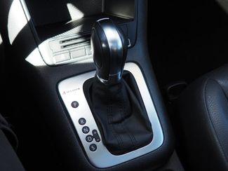 2011 Volkswagen Tiguan SE 4Motion wSunroof & Navi Englewood, CO 14