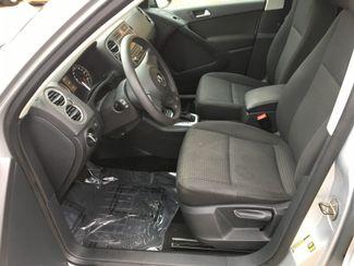 2011 Volkswagen Tiguan S 4Motion Farmington, MN 2