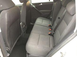 2011 Volkswagen Tiguan S 4Motion Farmington, MN 3
