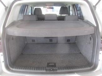2011 Volkswagen Tiguan S Gardena, California 11