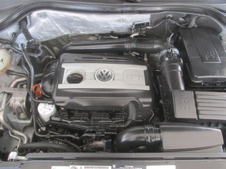 2011 Volkswagen Tiguan S Gardena, California 15
