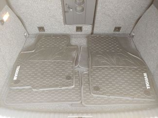 2011 Volkswagen Tiguan SE 4Motion wSunroof & Navi LINDON, UT 20