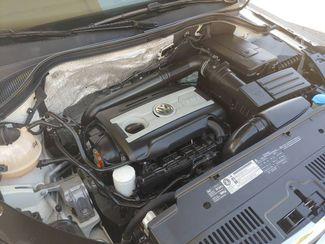 2011 Volkswagen Tiguan SE 4Motion wSunroof & Navi LINDON, UT 21