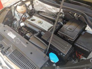 2011 Volkswagen Tiguan SE 4Motion wSunroof & Navi LINDON, UT 22