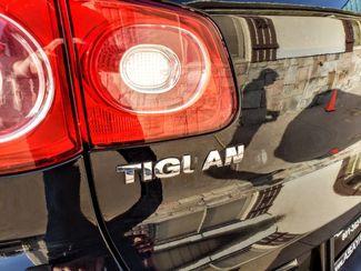 2011 Volkswagen Tiguan SE 4Motion LINDON, UT 10
