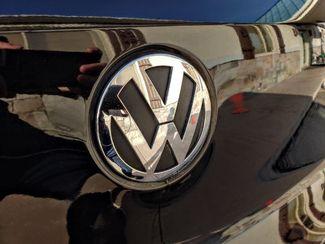 2011 Volkswagen Tiguan SE 4Motion LINDON, UT 11