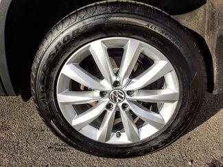 2011 Volkswagen Tiguan SE 4Motion LINDON, UT 13