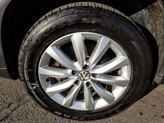 2011 Volkswagen Tiguan SE 4Motion LINDON, UT 14