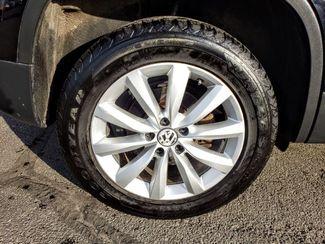 2011 Volkswagen Tiguan SE 4Motion LINDON, UT 15