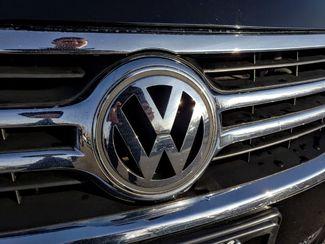 2011 Volkswagen Tiguan SE 4Motion LINDON, UT 4