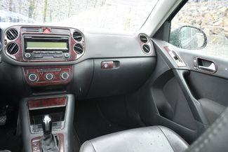 2011 Volkswagen Tiguan S 4Motion Naugatuck, Connecticut 13