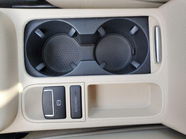 2011 Volkswagen Tiguan SEL 4Motion in Sterling, VA 20166