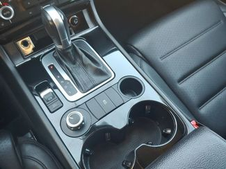 2011 Volkswagen Touareg Sport LINDON, UT 11