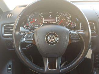 2011 Volkswagen Touareg Sport LINDON, UT 14