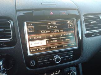 2011 Volkswagen Touareg Sport LINDON, UT 15