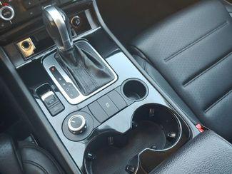 2011 Volkswagen Touareg Sport LINDON, UT 16