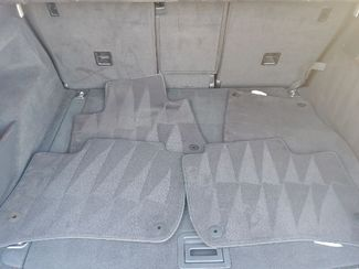 2011 Volkswagen Touareg Sport LINDON, UT 21