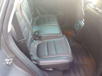 2011 Volkswagen Touareg Sport LINDON, UT 22