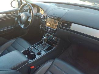2011 Volkswagen Touareg Sport LINDON, UT 23