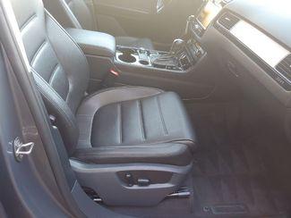2011 Volkswagen Touareg Sport LINDON, UT 24