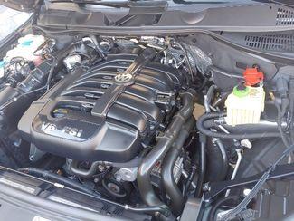 2011 Volkswagen Touareg Sport LINDON, UT 25