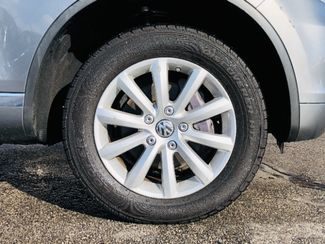 2011 Volkswagen Touareg Sport LINDON, UT 29