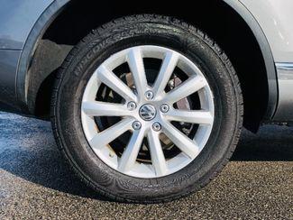 2011 Volkswagen Touareg Sport LINDON, UT 30