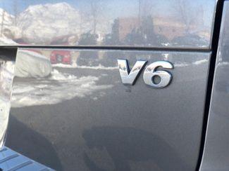 2011 Volkswagen Touareg Sport LINDON, UT 10