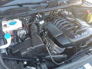 2011 Volkswagen Touareg Sport LINDON, UT 26