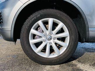 2011 Volkswagen Touareg Sport LINDON, UT 27