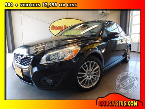 2011 Volvo C30  in Airport Motor Mile ( Metro Knoxville ), TN