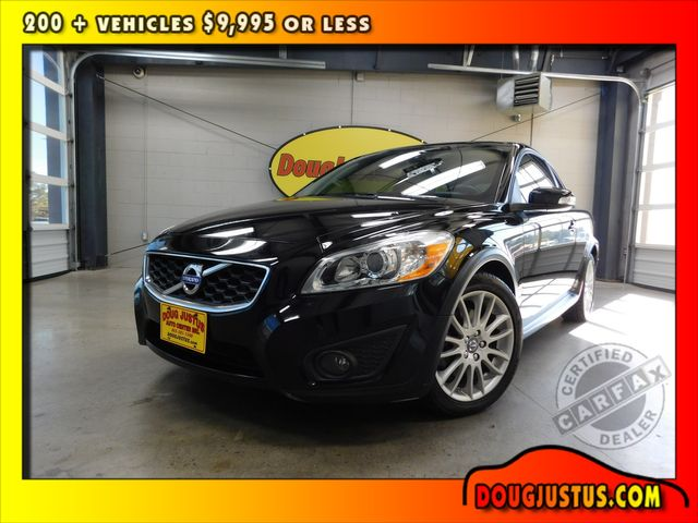 2011 Volvo C30 in Airport Motor Mile ( Metro Knoxville ), TN 37777
