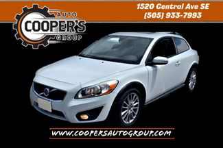 2011 Volvo C30 T5 in Albuquerque, NM 87106