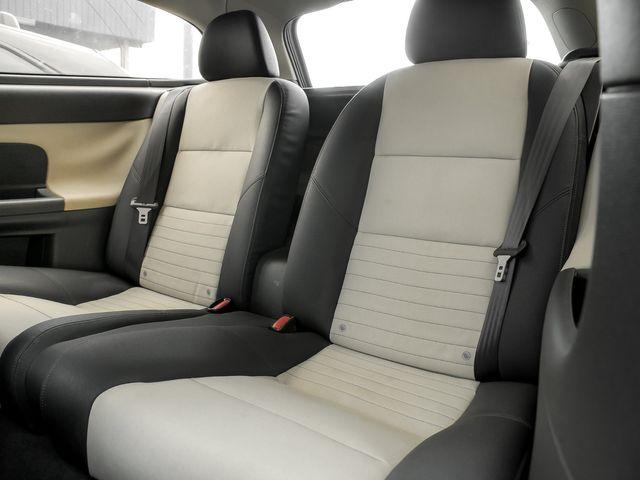 2011 Volvo C30 T5 Burbank, CA 11