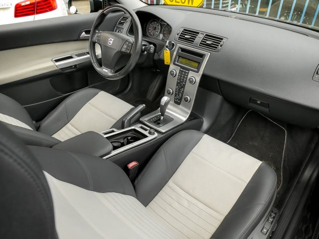 2011 Volvo C30 T5 Burbank, CA 12