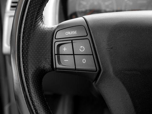 2011 Volvo C30 T5 Burbank, CA 18